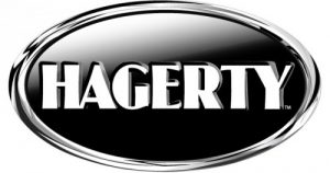 Hagerty Insurance - Renton WA
