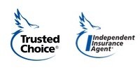 Trusted Choice Agency Profile